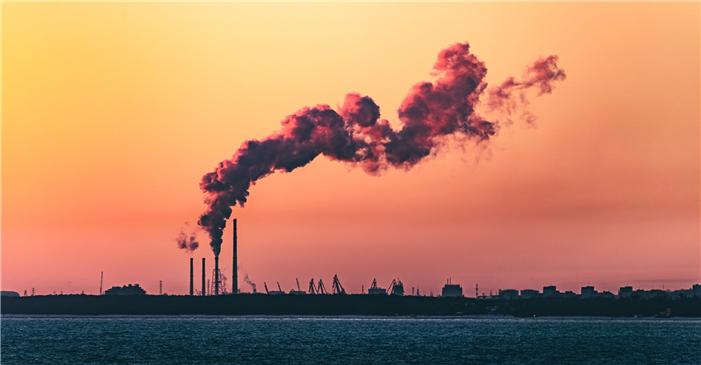 """如何理解实现双碳目标的""""先立后破""""政策?"""